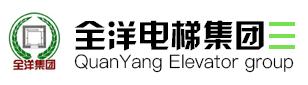 必威体育app下载betway88体育工程集团有限公司