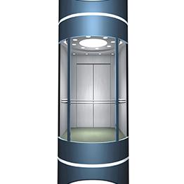 观光梯SY-GB-1