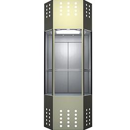 观光梯SY-GC-1
